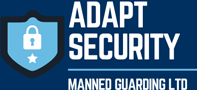 Adapt Security Manned Guarding Ltd